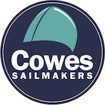 Cowes Sailmakers
