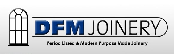 DFM Joinery