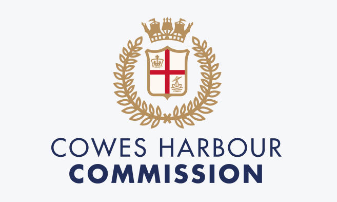 Commissioner Declarations of Interest for the Board of Cowes Harbour Commissioners
