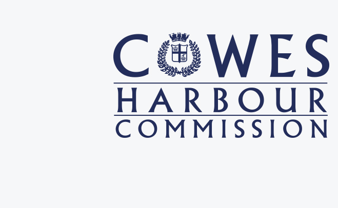 Career opportunity at Cowes Harbour