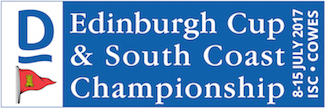 Edinburgh Cup and South Coast Championship