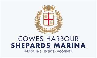 Accounts and Office Administrator vacancy at Shepards Marina