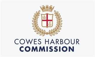Cowes seeks new Harbour Commissioners